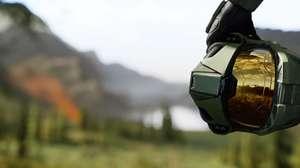 Conferência da Microsoft na E3: veja 32 games anunciados