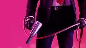 Ferramentas do assassino são tema de trailer de Hitman 2