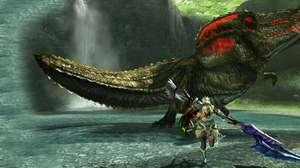 Monster Hunter faz sua estreia no Nintendo Switch em agosto