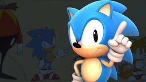 Sonic ganha novo jogo de corrida e série de filmes animados