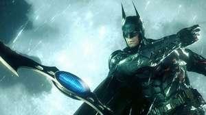 Revisitando Arkham Knight: porque esse Batman continua único