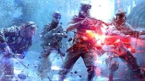 Vendas baixas de Battlefield V são lição para os jogos AAA