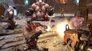 Vídeo apresenta as novidades que estarão em Doom Eternal