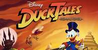 DuckTales: Remastered Foto: Reprodução