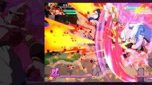 Kid Buu é a novíssima estrela de Dragon Ball FighterZ