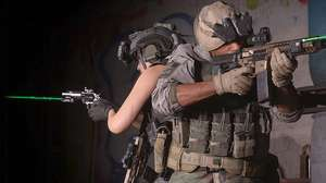 Call of Duty: Modern Warfare bate recorde absurdo em 3 dias