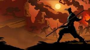 9 Monkeys of Shaolin prova que o gênero beat'em up evoluiu