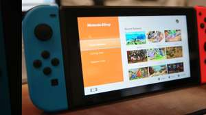Nintendo lançará versão paga de serviços online do Switch