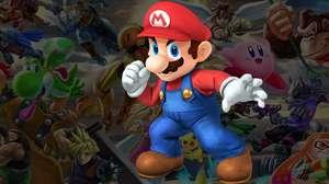 Serviço Nuuvem passa a oferecer games da Nintendo