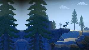 Game espiritualista The Deer God ganha versão em caixinha