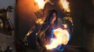 The Elder Scrolls: Legends recebe expansão Ilhas da Loucura