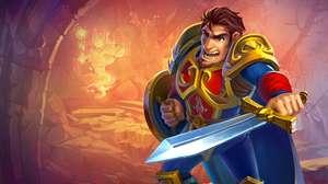 MMORPG russo WarSpear Online é lançado no Brasil