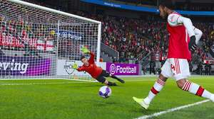 PES 2020, Overwatch League e Flamengo: resumo dos e-sports