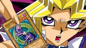 Yu-Gi-Oh! Duel Links alcança marca de 90 milhões de downloads
