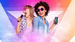Let's Sing 2020 mistura game com karaokê nos consoles