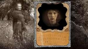 Espírito de assassina do século 19 volta em The Black Widow