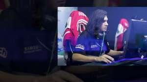 Equipe paiN Gaming é eliminida do Dota 2 Asian Championship