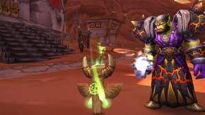World of Warcraft Classic volta o tempo em 15 anos: veja isso!