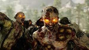 Conheça Firebase Z, o novo modo de zumbis em Call of Duty