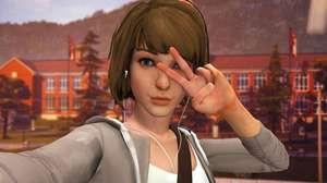 Life is Strange 2 chega em setembro com uma história quente