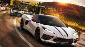 Com 200 carros e 140 pistas, Project CARS 3 chega em agosto
