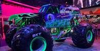 E3 2019 (Parte 2) Foto: Renato de Almeida Lopes / Games4U