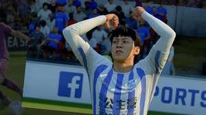 Veja como encontrar os piores jogadores de FIFA 19
