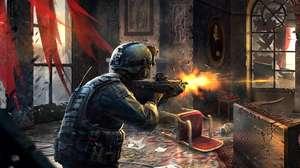 Modern Combat Blackout chega ao Switch após bater 100 milhões