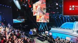 Programa Matchmaking (ESPN): Overwatch League, Fifa 18, LoL