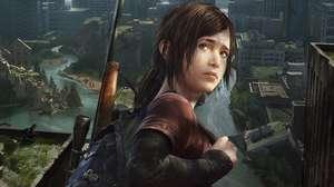 Review: 'Como fui traído por The Last of Us Part II'