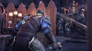 Novas dungeons estreiam em The Elder Scrolls Online