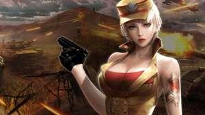 Crossfire: Warzone recebe novo evento focado no modo PvP