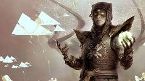 Veja lista do que será removido em definitivo de Destiny 2