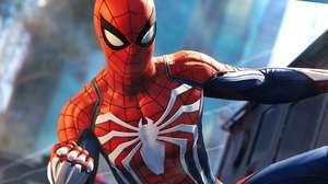 Resumão da semana: Hearthstone, PES China, novo Homem-Aranha