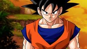 """RPG de Dragon Ball ganhará um """"mundo"""" totalmente novo"""