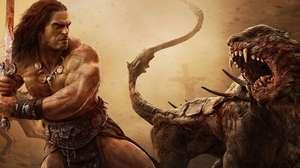 Conan Exiles chega com edição especial com estatueta real