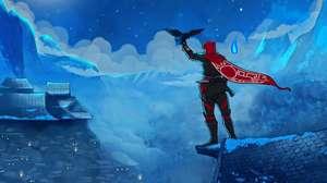 Espanhois adiam versão de Aragami para Nintendo Switch