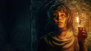 Amnesia: Rebirth encontra novas formas de fazer terror
