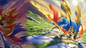 Jogos oficiais do Mundial 2020 de Pokémon saem em novembro