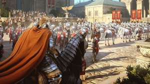 Black Desert Online ganha nova arena e novo mapa