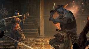 Japão medieval é a atração de Sekiro: Shadows Die Twice