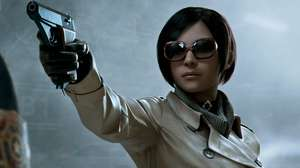 Vídeo mostra novo terror da versão 2019 de Resident Evil 2