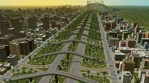 Versão física de Cities: Skylines para Switch vem com bônus