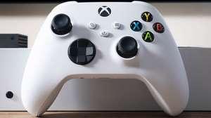 Guerra dos Consoles: 5 razões para amar o Xbox Series S