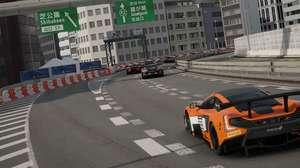 Gran Turismo Sport terá novos carros e pistas via DLC