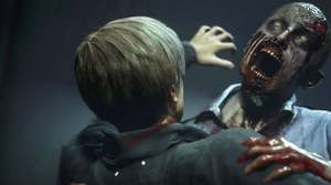 """A """"lenda"""" Claire Redfield está de volta com Resident Evil 2"""