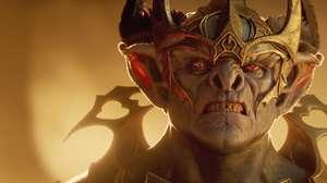 Expansão Greymoor abre Skyrim em The Elder Scrolls Online