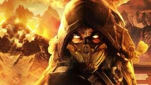 Vídeo dublado em português inicia nova era de Mortal Kombat