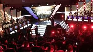 Coreanos faturam US$ 200 mil em torneio de Arena of Valor