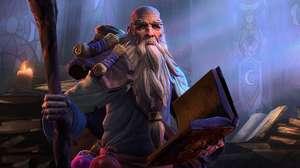 Ícone de Diablo vira personagem de Heroes of the Storm